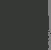 HMChousing-logo