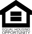 equal-logo